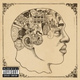 The Roots feat. Jill Scott - Complexity