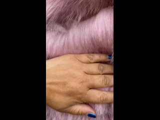 Yuliya Sibilevatan video