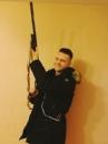 Сергеев Сергей | Москва | 34