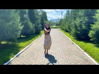 วิดีโอโดย Zumba Club - Танцевальный фитнес   Междуреченск