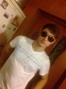 Волошин Денис |  | 38