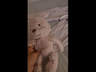 Video by AQUA START. Детский бассейн