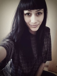 photo from album of Anna Novikova №2