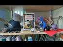 Видео от Детская Библиотека им. А.П. Гайдара