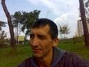 Фотоальбом Павла Яновского