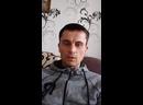 Видео от Артёма Борза