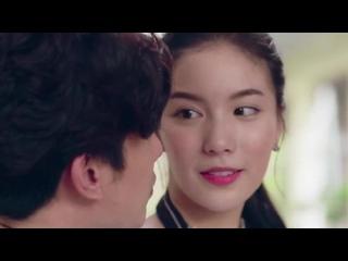 Любовь начинается с ненависти 13 серия ( Озвучка Высокая Азия )