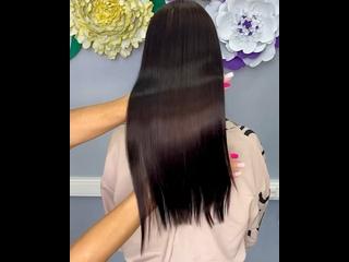 Video by Yulia Sadikova