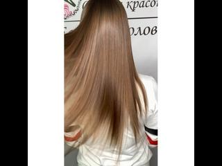 Video by Evguenia Solovei