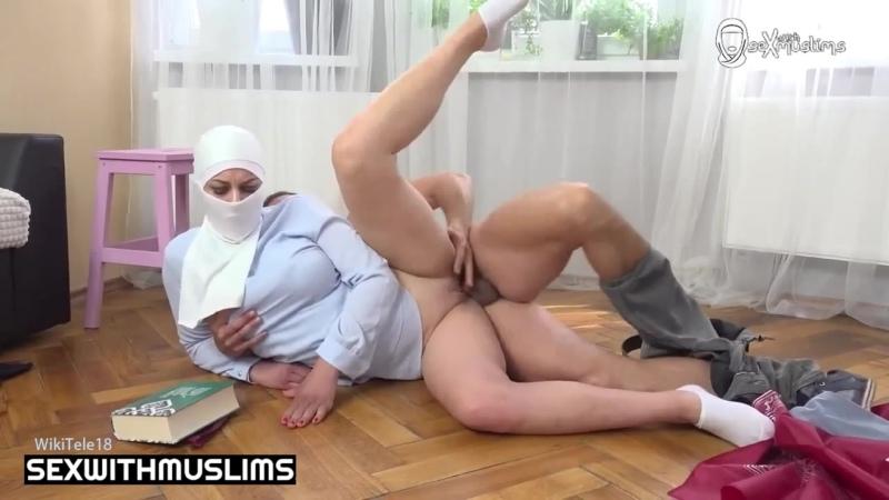 Porn niqab Free Niqab