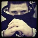 Личный фотоальбом Александра Сизова