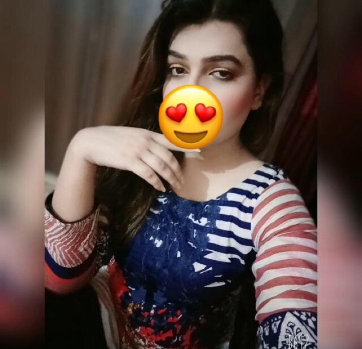 Aniya Khan, Islamabad - фото №3