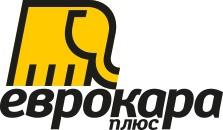 Электропогрузчик вилочный jac Калуга