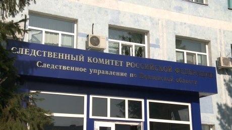 В Русском Камешкире мужчину забили скалкой из-за ж...