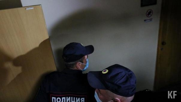 Татарстанцев предупредили о мошенниках, которые пр...
