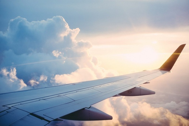 Прямые перелеты из Оренбурга в Дубай откроются с 7...