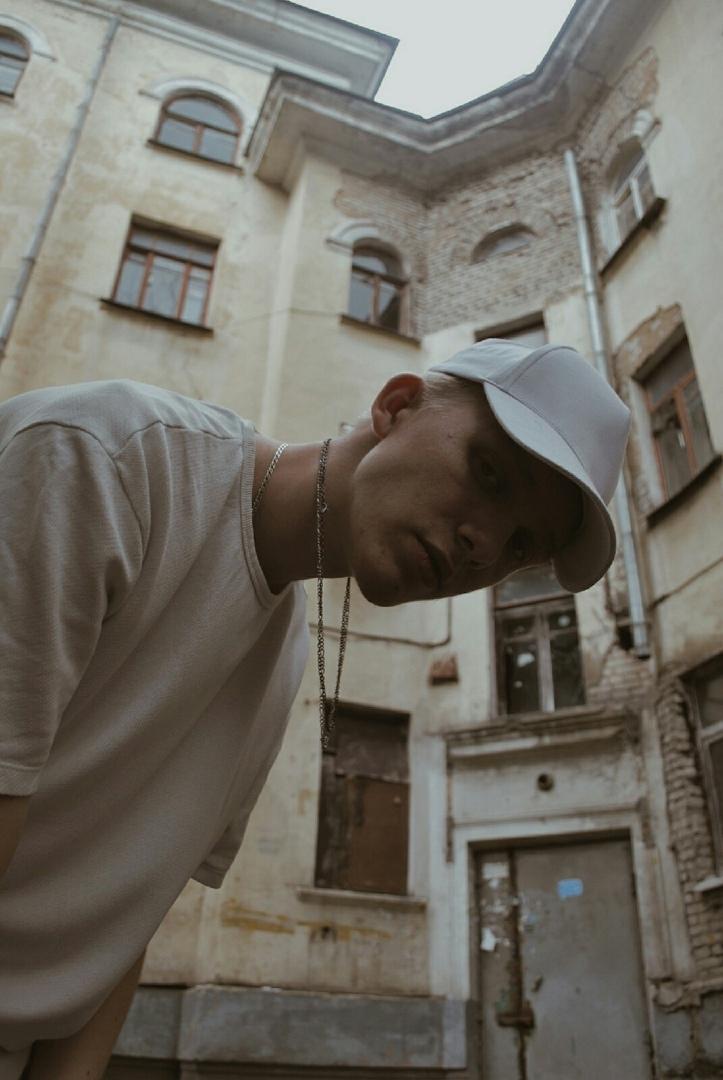 фото из альбома Сергея Баранова №9