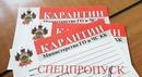 Назаренко Никита   Санкт-Петербург   20