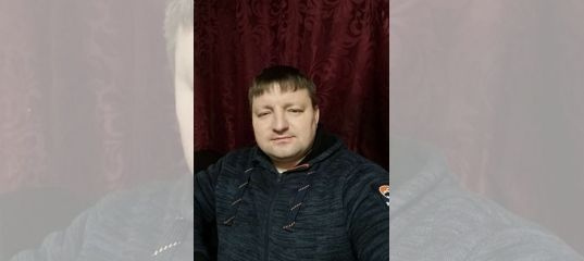 Доверенное лицо Петрозаводска в Петрозаводске   Услуги   Авито