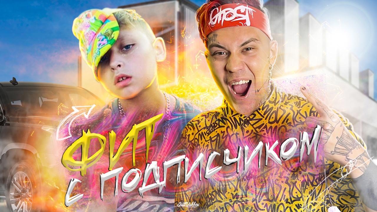 фото из альбома Максима Васильева №5