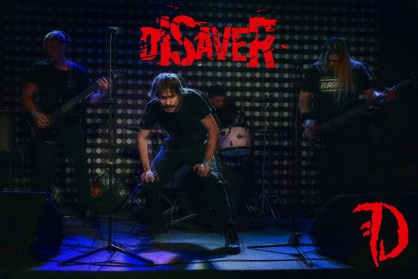 16 октября(суббота) в рок-баре состоится крутейшее [club2...
