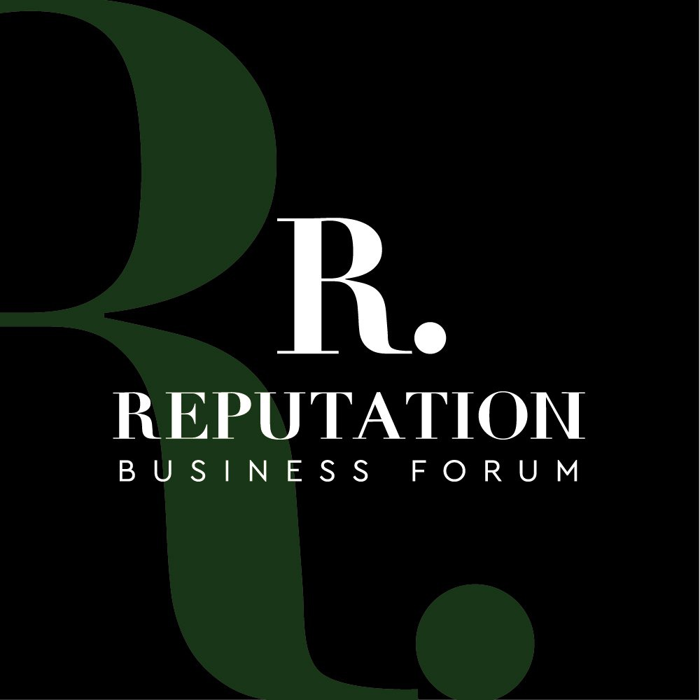 10 декабря - Всероссийский образовательный бизнес-форум «Репутация» в Crocus City Hall!
