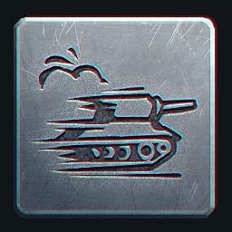 Достижения (ачивки) WOT Steam, изображение №12