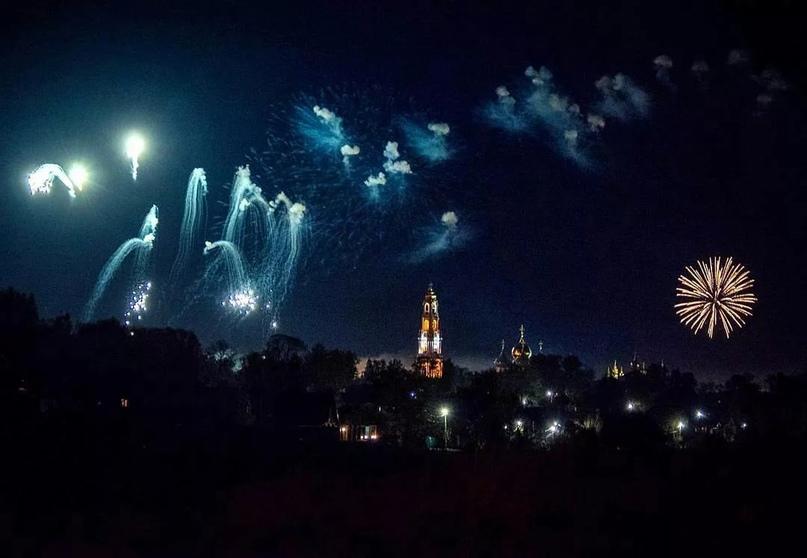Как известно, дня города в этом году у нас не будет, но если очень хочется празд...