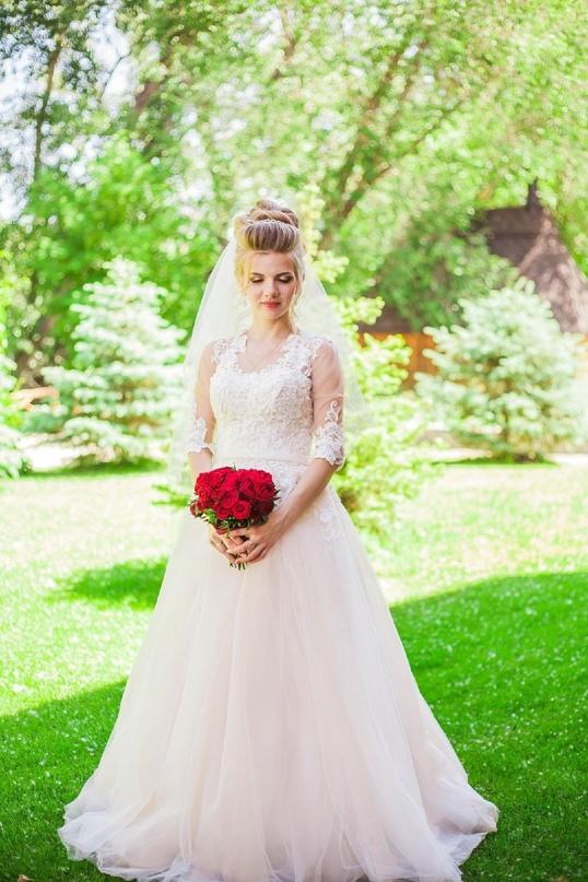 Купить свадебное   Объявления Орска и Новотроицка №28733