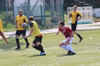Русский футбол 2021 8x8 18.07.2021 Адилет - Симкор