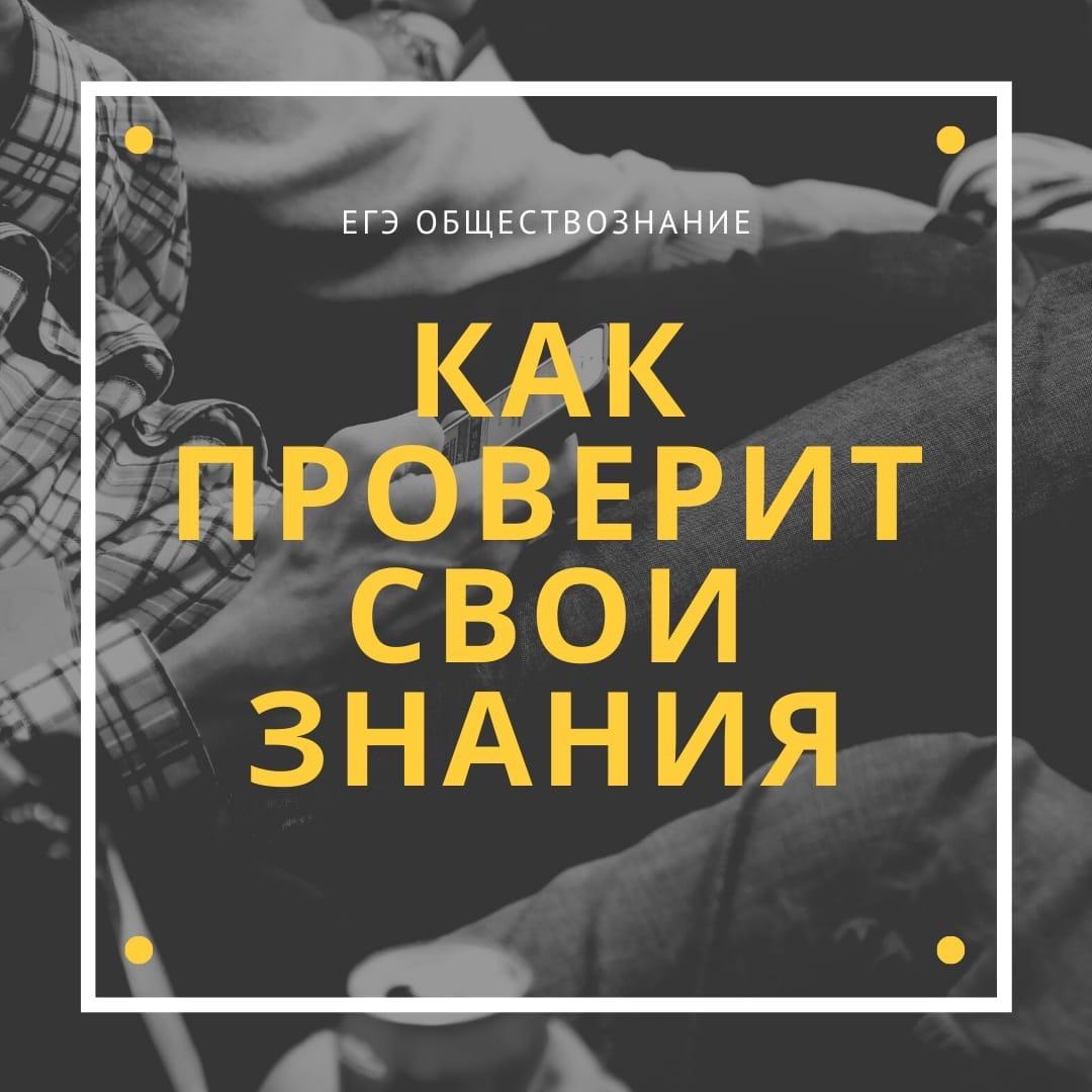 фото из альбома Михаила Коршунова №8
