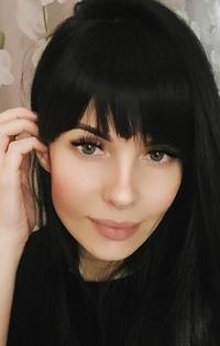 София Кутяева