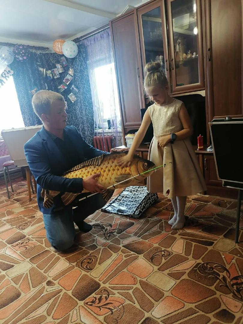 фото из альбома Дмитрия Манова №10