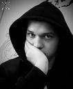 Сокуров Алексей | Амурск | 1