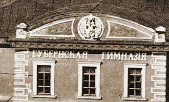 Москва без людей в 1867 году. Где все люди?, изображение №80