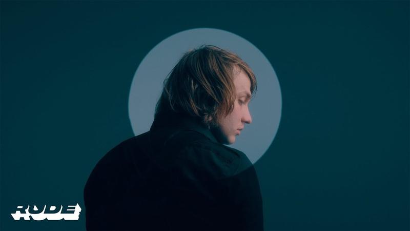 Modern Error Error Of The World Official Music Video