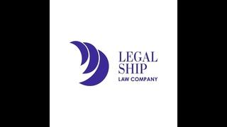 Юридическая биржа на портале Правовой Корабль: Клиентам!