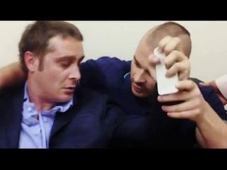 Тесак против   Эдуард Багиров