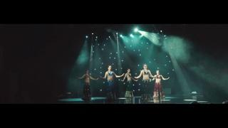 "Nimfea - Nutcracker| ""Manuscript"" dance concert | ""Nebula"" Birthday 2021"