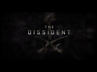 THE DISSIDENT (2020) Streaming HD VOST with subtitles in DUTCH and FRENCH