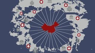 China's $$$-Billion Murder for Organs Industry - Explainer [UPDATED]