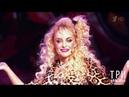 Елена Максимова - Письмо одесского вора черноморской проститутке. Три аккорда. Шестой сезон.