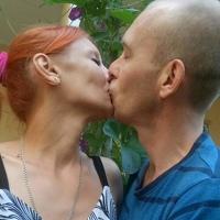 Фотография профиля Дмитрия Докучаева ВКонтакте