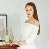Анастасия Фофонова