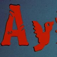 Логотип Aylostera