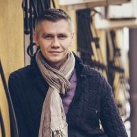 Фотография профиля Руслана Полянского ВКонтакте