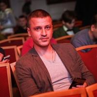 Фотография Aleksey Konstantinov
