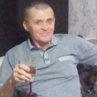 Фотография профиля Ивана Сураева ВКонтакте