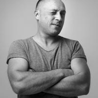 Фотография анкеты Владимира Кондратенко ВКонтакте