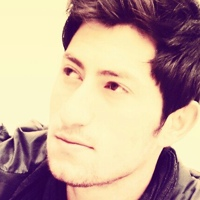 Личная фотография Ugur Hesenzade